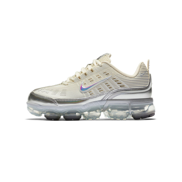 Nike Womens Air Vapormax 360 Shoes