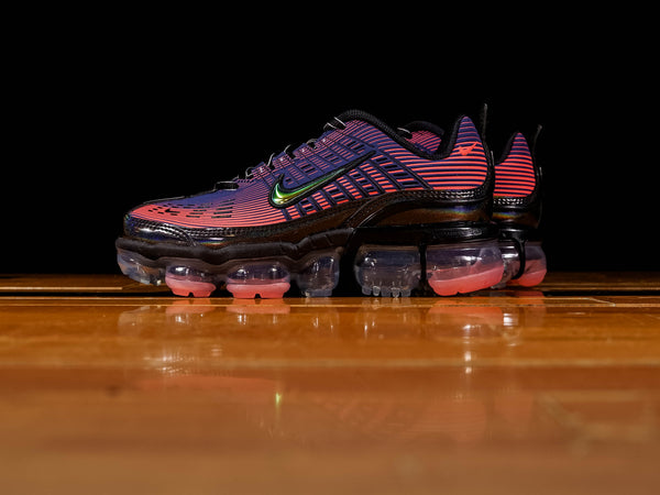 Women's Nike Air Vapormax 360 [CK2719-400]