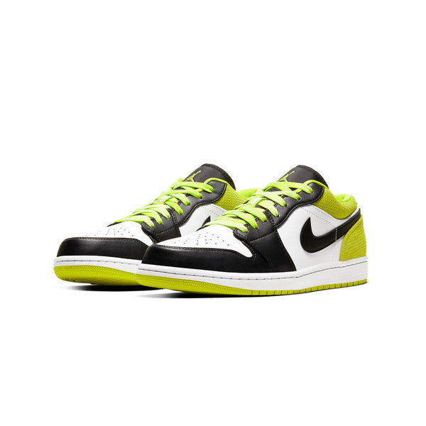 Air Jordan Mens 1 Low SE Shoes