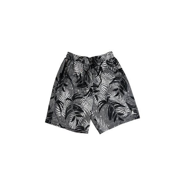 Air Jordan Jumpman Knit AOP Shorts