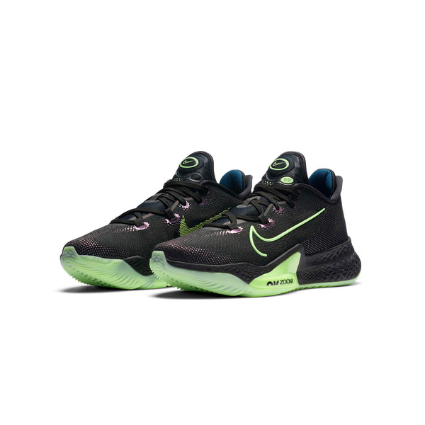 Nike Mens Air Zoom BB NXT Shoes