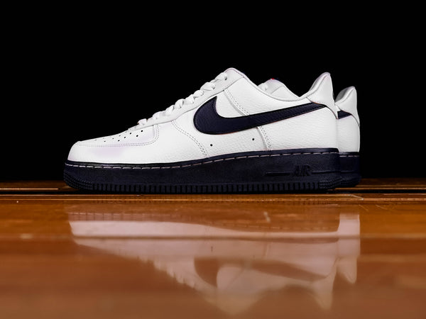 Men's Nike Air Force 1 '07 'LV8 [CK5718-100]