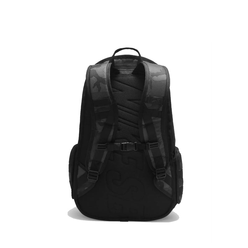 Nike SB RPM Mens Skate Backpack