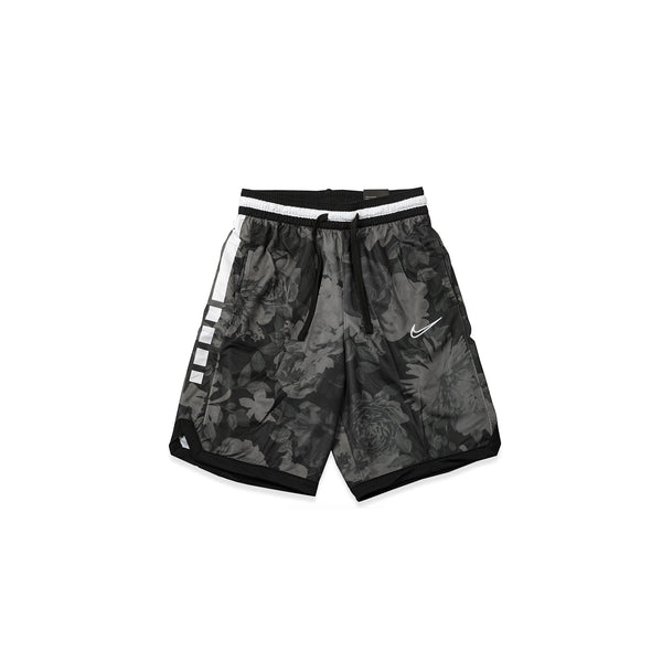 Nike Men Elite Stripe Shorts
