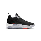Air Jordan Mens Zoom '92 Shoes