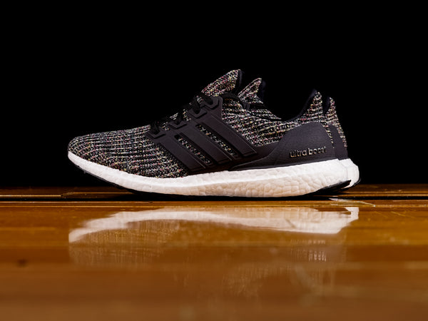 Men's Adidas Ultra Boost 4.0 [CM8110]