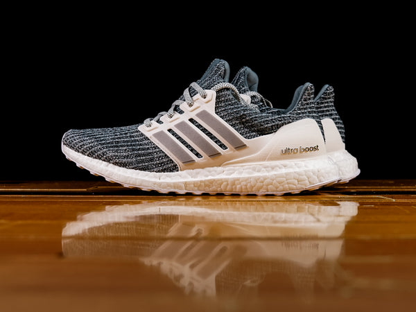 Men's Adidas Ultra Boost 4.0 LTD [CM8272]