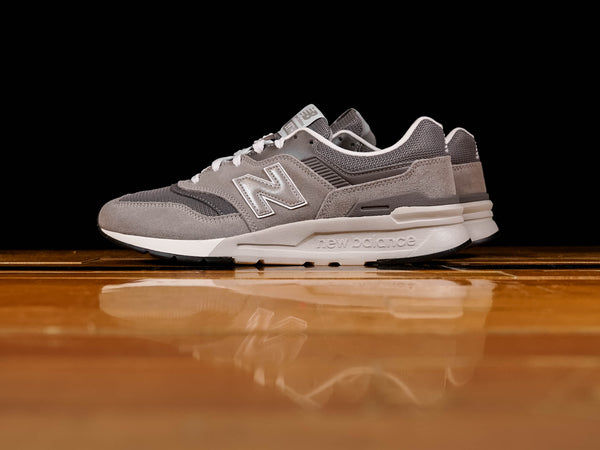 Men's New Balance 997H [CM997HCA]