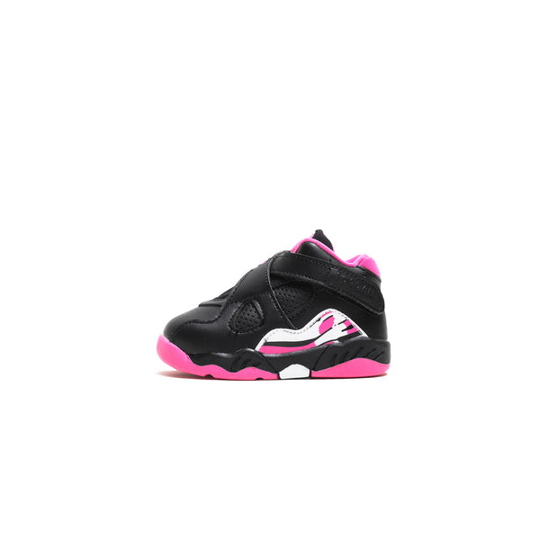 Air Jordan Infants 8 Retro TD Shoes