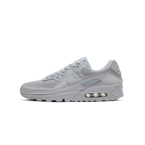 Nike Mens Air Max 90 Shoes