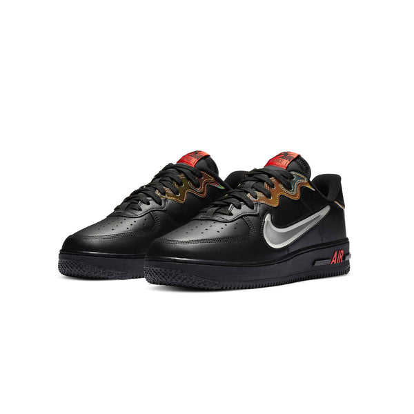 Nike Mens Air Force 1 React Shoes