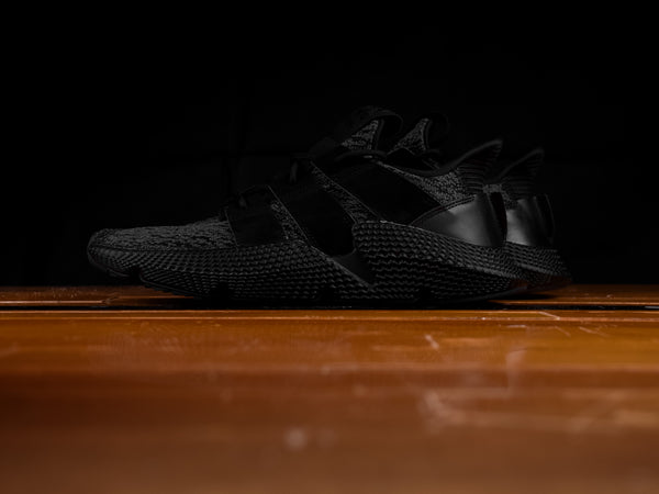 Men's Adidas Prophere [CQ2126]