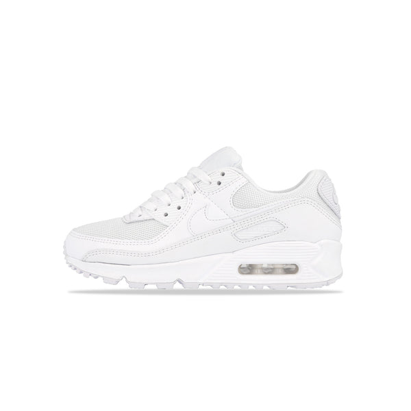 Nike Womens Air Max 90 Shoes