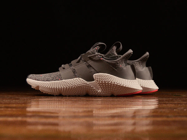 Men's Adidas Prophere [CQ3023]