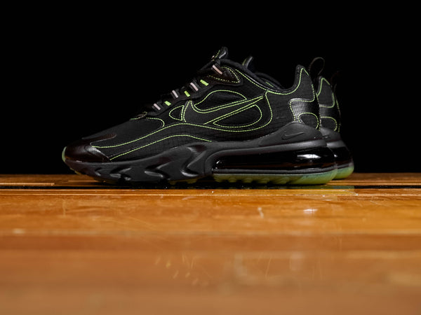 Men's Nike Air Max 270 React SP [CQ6549-001]