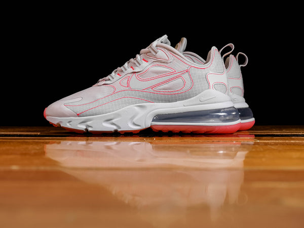 Men's Nike Air Max 270 React SP [CQ6549-100]
