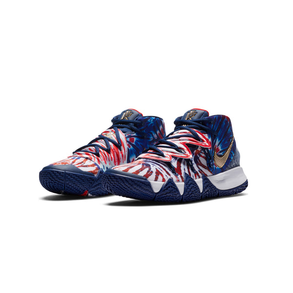 Nike Mens Kybrid S2 Shoes
