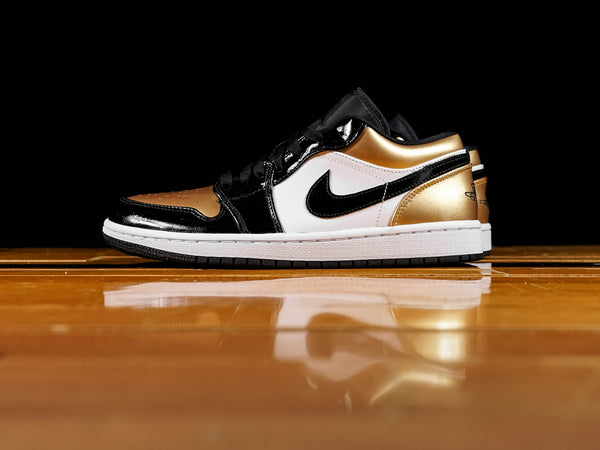Men's Air Jordan 1 Low [CQ9447-700]