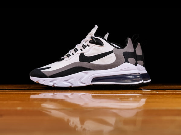 Nike Air Max 270 React [CT1264-101]