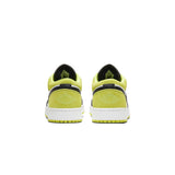 Air Jordan Kids 1 Low SE GS Shoes