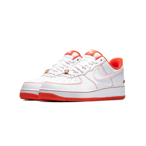 Nike Mens Air Force 1 '07 LV8 EMB
