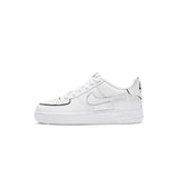 Nike Kids Air Force 1/1 GS Shoes