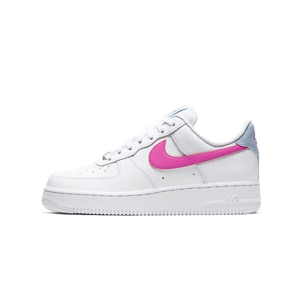 Nike Womens Air Force 1 '07 Shoes
