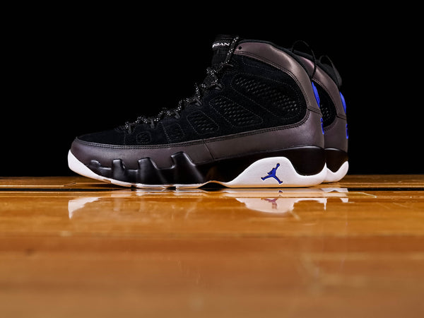 Men's Air Jordan 9 Retro [CT8019-024]