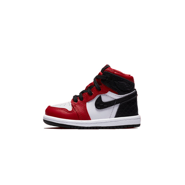 Air Jordan Infants 1 High OG TD Shoes