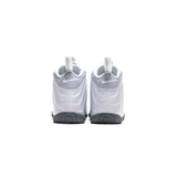 Nike Little Kids Lil' Posite One KSA PS Shoes