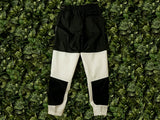 Air Jordan Mens Legacy AJ11 Pants