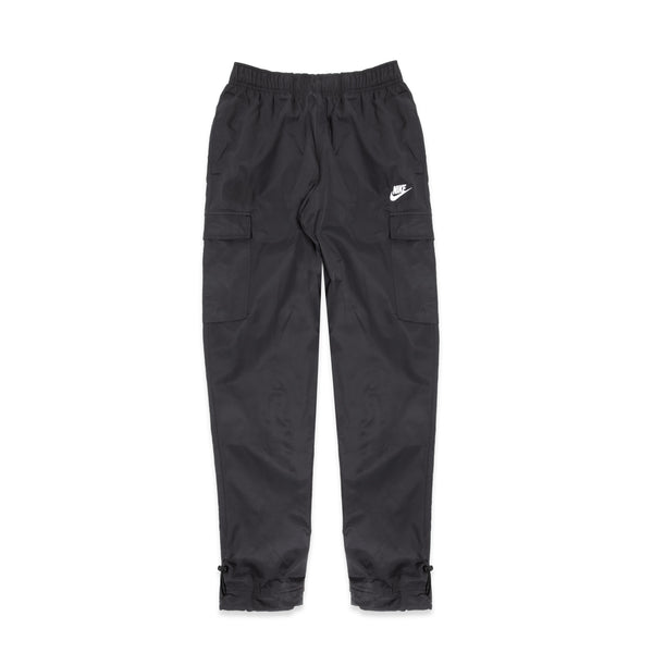 Nike Men Sportswear Pants