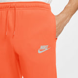 Nike Mens Sportswear Club Fleece Pants