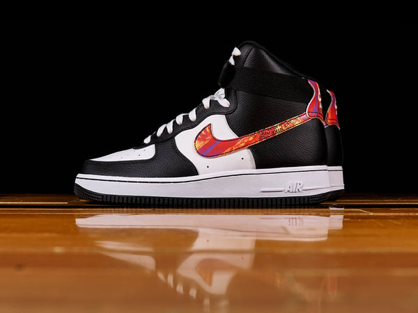 Nike Air Force 1 High '07 [CU4736-100]