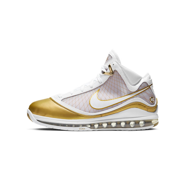 Mens Nike LeBron 7 QS Shoes