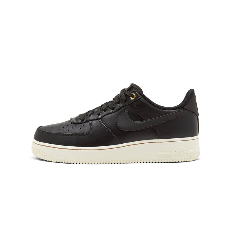 Nike Mens Air Force 1 Premium Shoes
