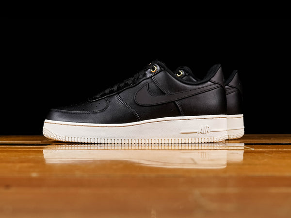 Nike Air Force 1 Premium [CU6675-001]