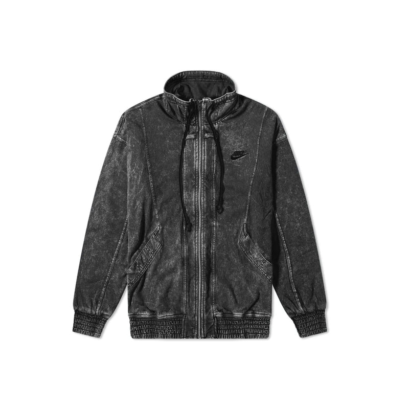 Nike Men Sportswear Jacket