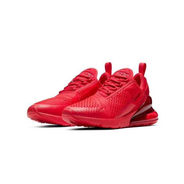 Nike Mens Air Max 270 Shoes