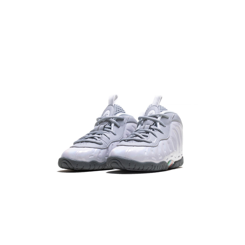 Kids Nike Little Posite One KSA TD Shoes