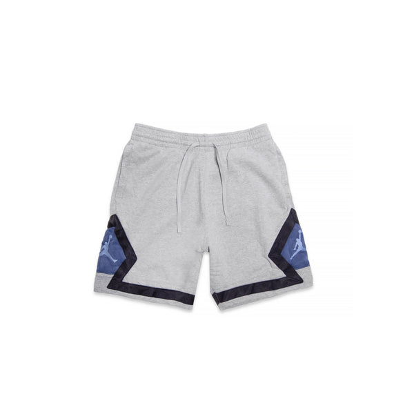 Mens Air Jordan Legacy AJ13 Diamond Shorts