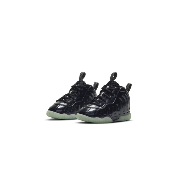 Nike Toddler Little Posite One 'All Star' Shoes