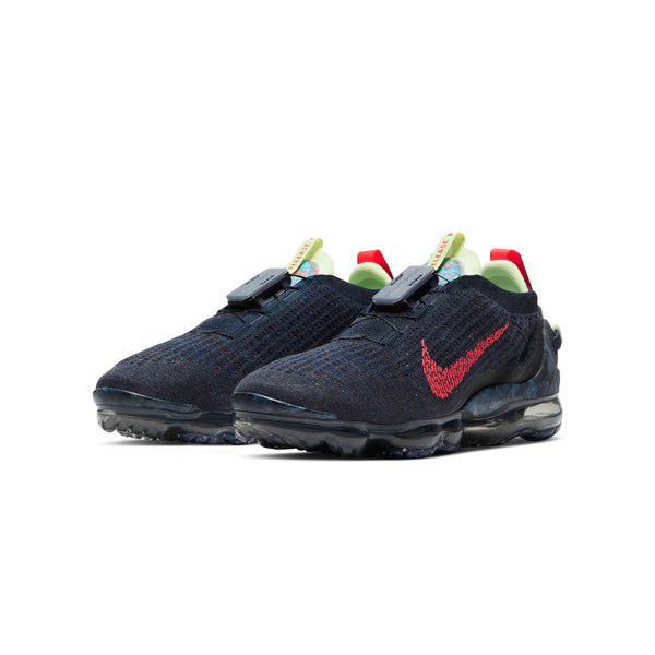 Nike Mens Air Vapormax 2020 Flyknit Shoes
