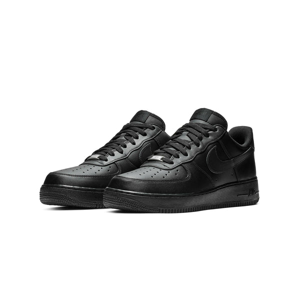 Nike Mens Air Force 1 '07 Shoes CW2288-001