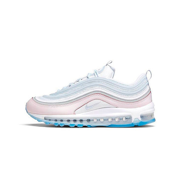 Nike Mens Air Max 97 Shoes