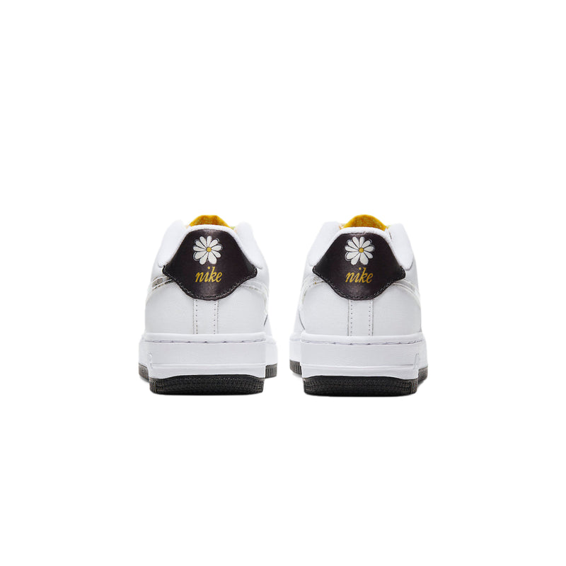 Nike Kids Air Force 1 Low GS