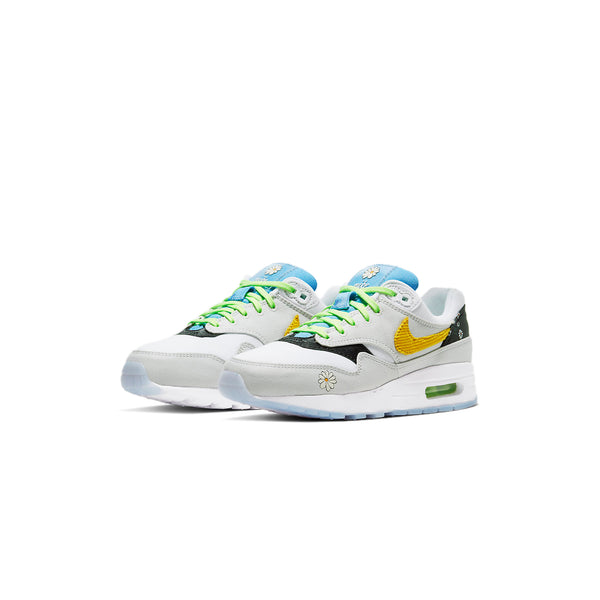 Nike Kids Air Max 1 GS Shoes