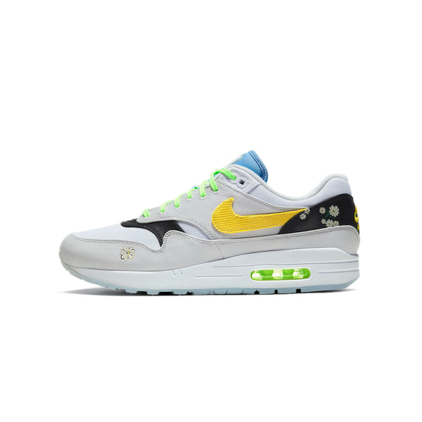Nike Mens Air Max 1 Daisy Shoes
