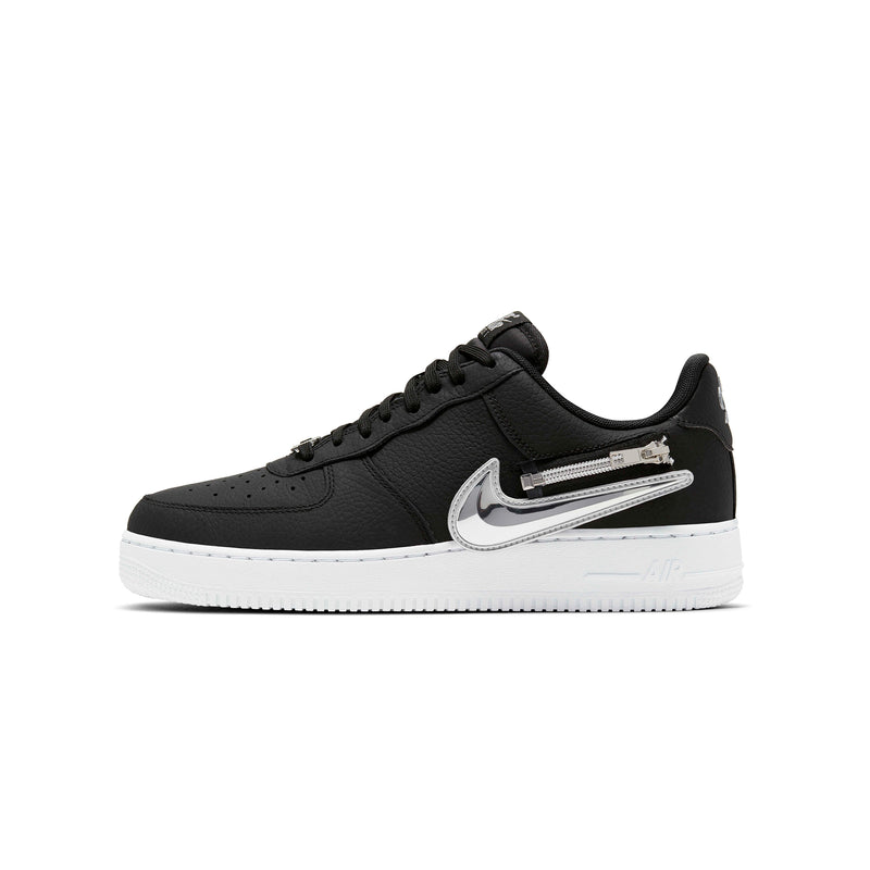 Nike Mens Air Force 1 '07 PRM Shoes