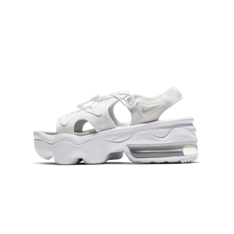 Nike Womens Air Max Koko Shoes